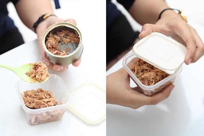 超實用狗貓食物包裝與保存正確方式