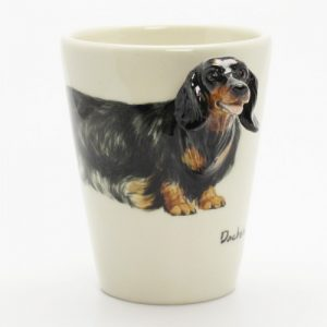 dachshund_loghaired_dog_mug_00004_ceramic_3d_pet_lover_handmade_craft_1b6ed612