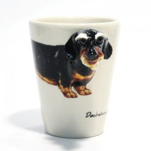 dachshund_wire_hair_black_tan_ceramic_mug_handmade_gifts_0001_667eb710