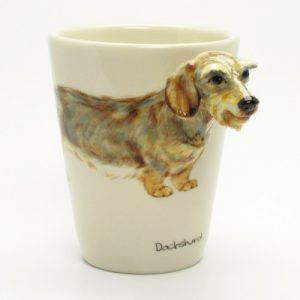 dachshund_wire_hair_dog_lover_mug_ceramic_stoneware_gifts_crafts_0003_364686b4