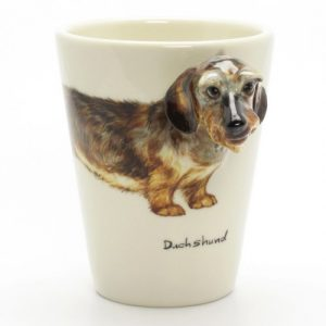 dachshund_wirehaired_mug_00006_ceramic_handmade_dog_lover_cup_gift_ffc1c4a0