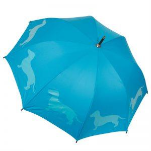 sfumbrella