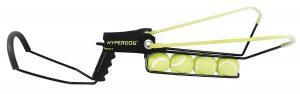 球型玩具發射器1-hyper-pet.com