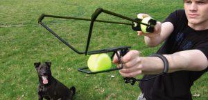球型玩具發射器2-hyper-pet.com