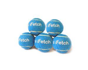 自動發球機2-www.goifetch.com