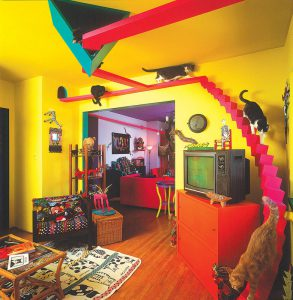1AIJ_bob_walker_cat_house