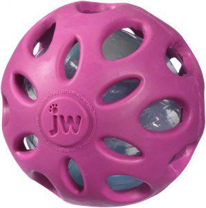 G02-0095美國JW 嗶嗶球