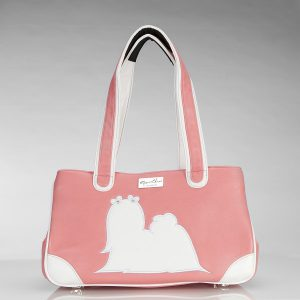JCLA_Maltese_Best_pet_luxury_Bag-1-600x600