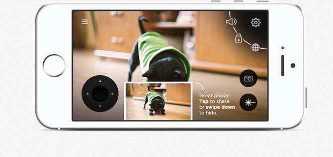 app-3_new