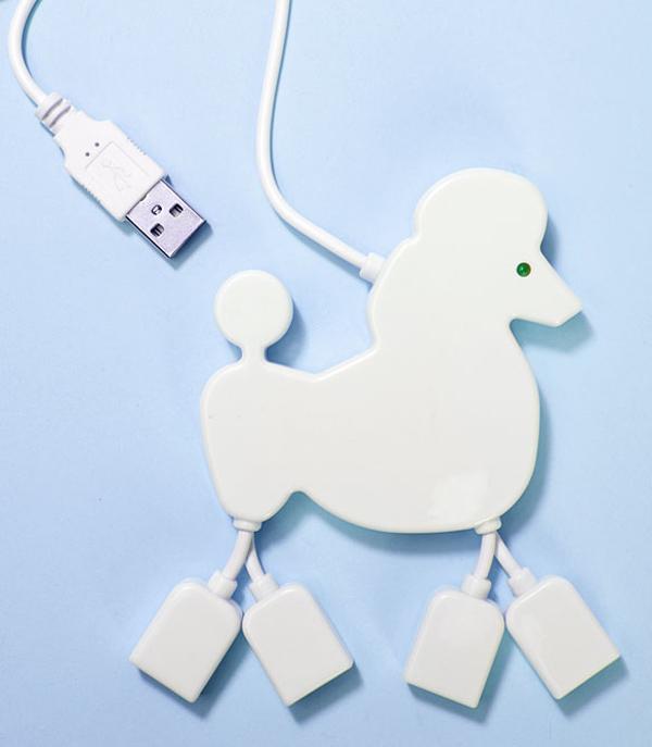 australianartbooks.com.au-USB接頭