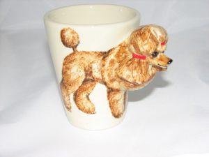 bondypetproducts.com-瓷杯1