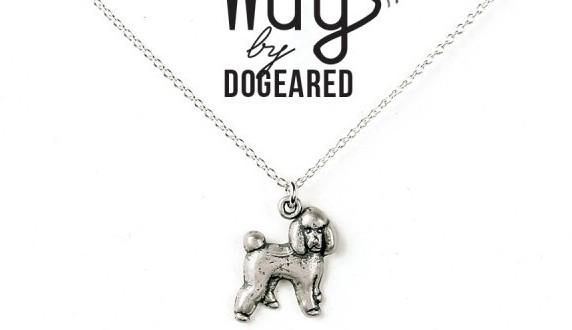 dogeared.com-項鍊1