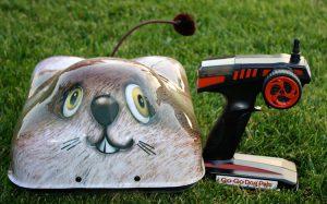 go-go-dog-pal3-www.gogodogpals.com