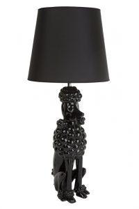 interiorsonline.com.au-桌燈