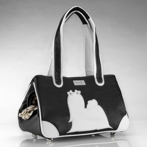 maltese-rescue-me-tote-black-black-1763847905