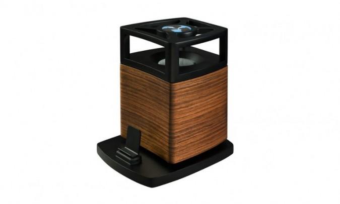 my-pet-speaker