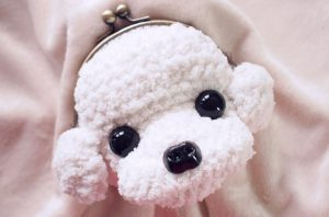 pinkoi.com-pighead5438-零錢包1