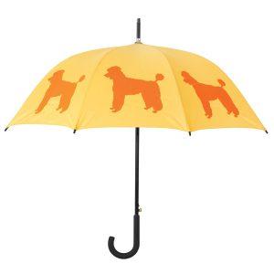 sfumbrella.com-雨傘1