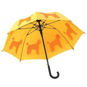 sfumbrella.com-雨傘2