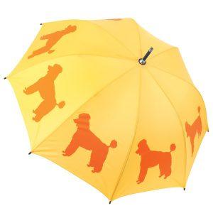 sfumbrella.com-雨傘3