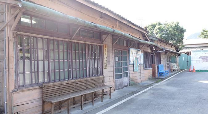 狗狗gogo!林田山林業文化園區687
