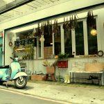 放鬆悠閒,貓奴專屬咖啡館-私藏不藏私DSC_4981