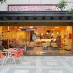 放鬆悠閒,貓奴專屬咖啡館-野喵-DSC_0003