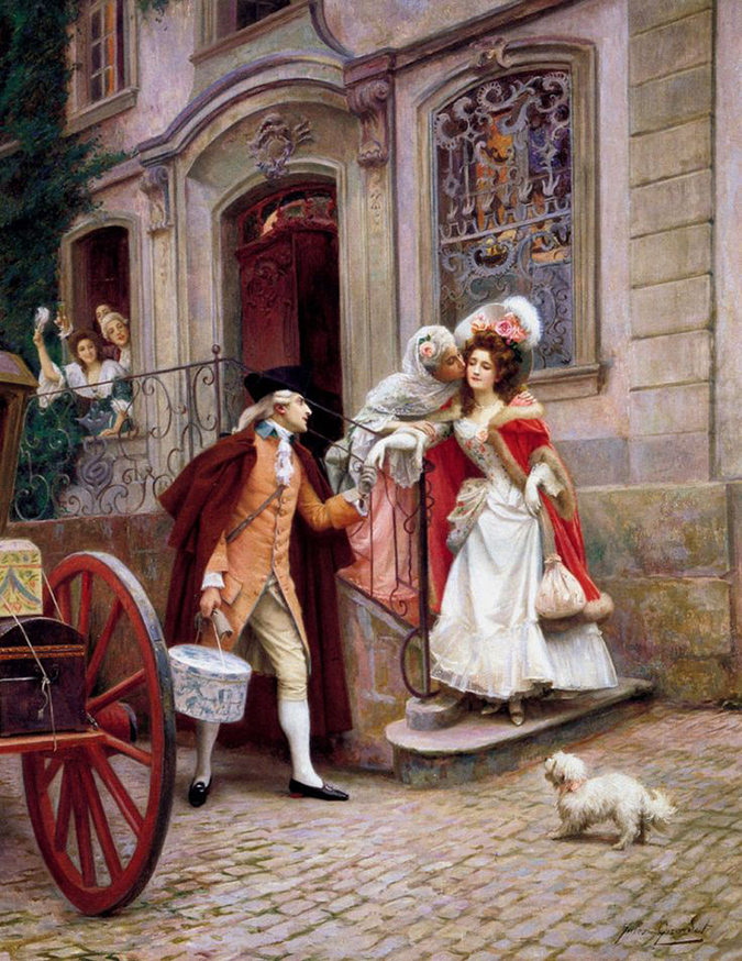 Jules Girardet,unknown
