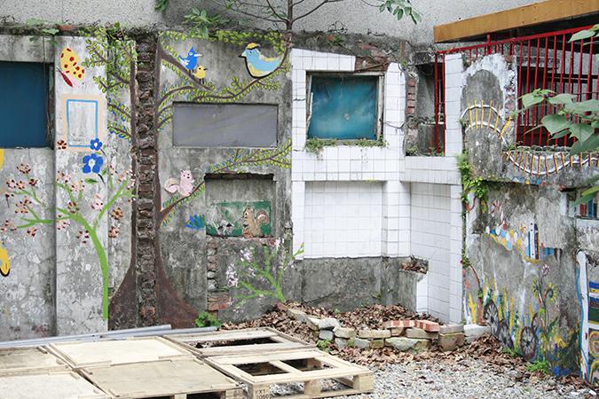 旅遊-施洛德花園 029