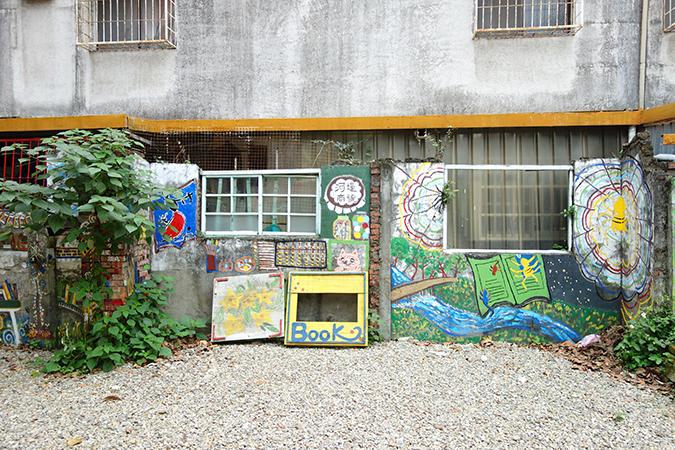 旅遊-施洛德花園62