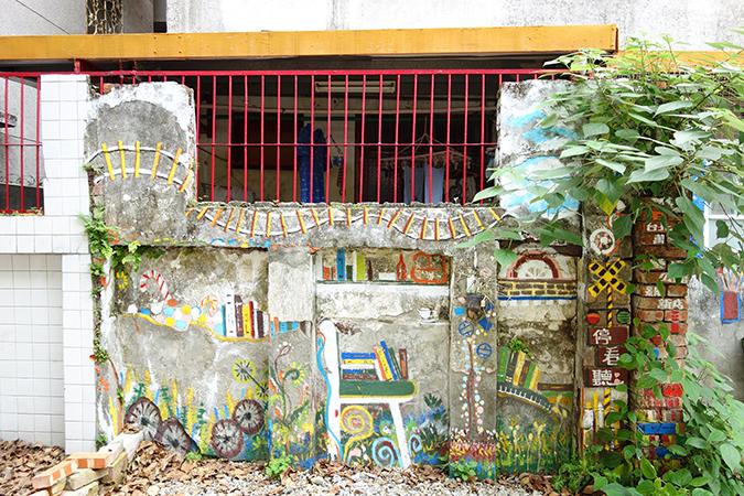 旅遊-施洛德花園64