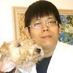 李柏儒醫師