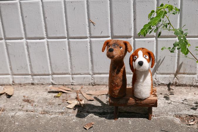 纖維所在-1-dogs 2
