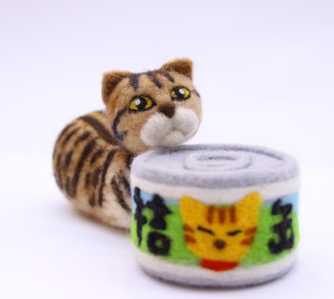 纖維所在-cat04