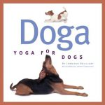 yoga-for-dogs