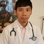 蔡智堅-醫師