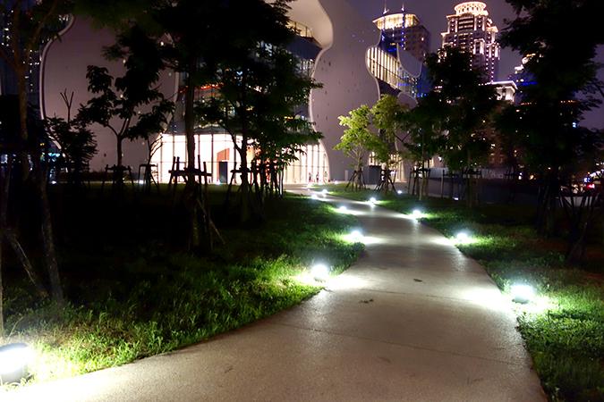 台中國家歌劇院-台中國家歌劇院004