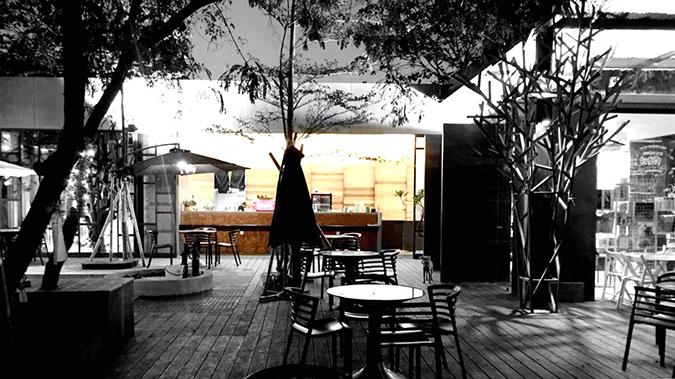 台中國家歌劇院-樂逗森林-7