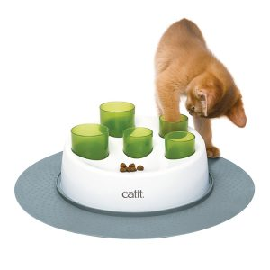 catit-senses-2-0-digger-for-cats-1