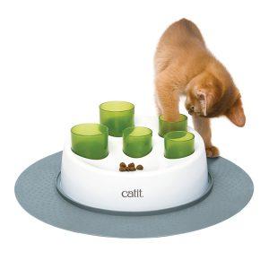 catit-senses-2-0-digger-for-cats-1