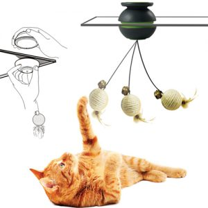 frolicat-sway-magnetic-cat-toy-1