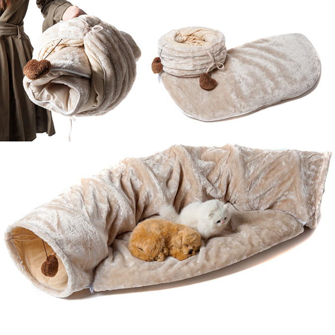 favorite-collapsible-cat-tunnel-1