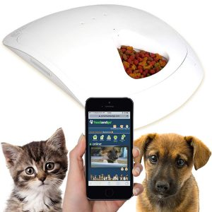 feed-and-go-smart-pet-feeder-with-webcam-wi-fi-1