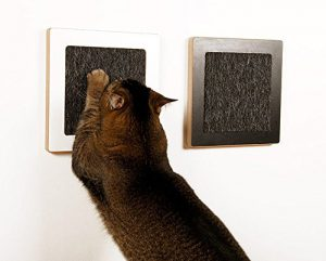 itch-wall-cat-scratcher-2