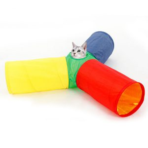 pawz-road-pet-toy-cat-tunnel-1