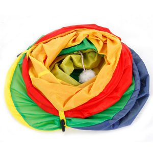 pawz-road-pet-toy-cat-tunnel-2