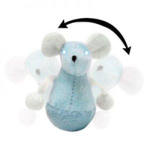 play-n-squeak-twinkle-wobble-mouse