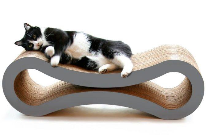 petfusion-ultimate-cat-scratcher-lounge-1