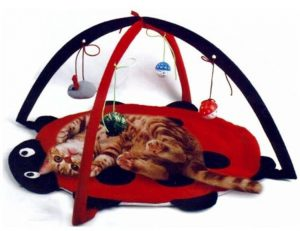 petty-love-house-cat-activity-center-1