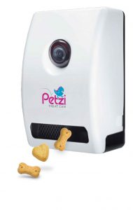 petzi-treat-cam-1